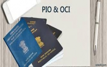 Important Notice for PIO Card Holders in Oman