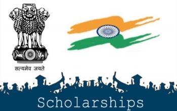 Scholarship Programme For Diaspora Children (SPDC) for 2018-19