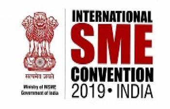 International SME Convention 2019